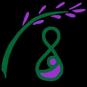 logo3-transparent